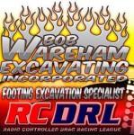 Bob Wareham Excavating