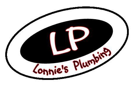 Lonnies Plumbing