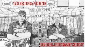 Mike and Mike logo 4-23-2016 cut